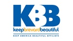 Keep Brevard Beautiful, Inc.