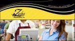 Zeeke & Associates, Inc.