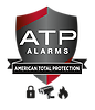 ATP Alarms / ATP Fire