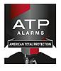 ATP Alarms / ATP Fire
