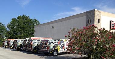 Gallery Image trucks2.jpg