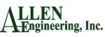 Allen Engineering, Inc.