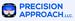 Precision Approach, LLC