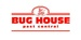 Bug House Pest Control of Lake Oconee Inc.