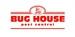 Bug House Pest Control of Lake Oconee Inc.