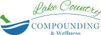 Lake Country Compounding & Wellness