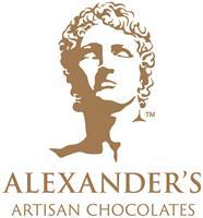 Alexander's Artisan Chocolates & Vino Bistro