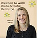 Walla Walla Pediatric Dentistry