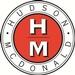 Hudson McDonald LLC