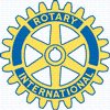Berkeley Rotary Club