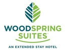 Woodspring Suites Simpsonville