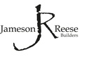 Jameson Reese Builders, LLC