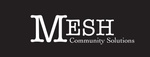 MESH Community Solutions, LLC