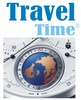 Travel Time Multiservice Agency