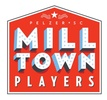 Mill Town Players Inc