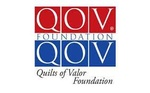 Quilts of Valor Foundation Upstate of SC #601