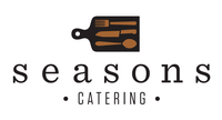 Seasons Catering and Event Space