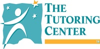 The Tutoring Center, Simpsonville, SC