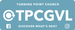 Turning Point Church Greenville