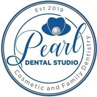 Pearl Dental Studio
