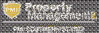 PMI Southern States (Property Management)