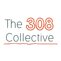 The 308 Collective