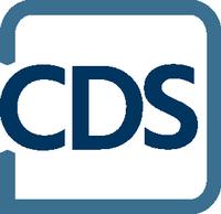 Conway, Deuth & Schmiesing, PLLP (CDS)
