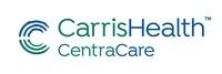 Carris Health - Willmar Clinic