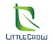 Little Crow Golf Resort