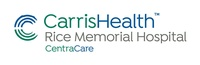 Carris Health - Rice Memorial Hospital