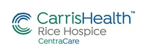 Carris Health – Rice Hospice