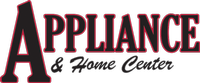Appliance & Home Center