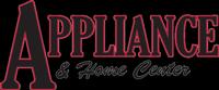 Appliance & Home Center