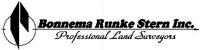 Bonnema Runke Stern Inc.