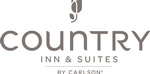 Country Inn and Suites by Radisson