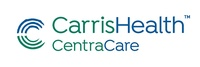 Carris Health - New London/Spicer Clinic