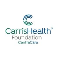 Carris Health Foundation