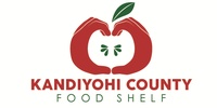 Kandiyohi County Food Shelf