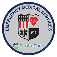 CentraCare EMS