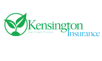 Kensington Insurance Agency