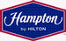 Hampton Inn Spicer Green Lake