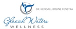 Glacial Waters Wellness