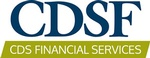 CDS Financial Services, LLC