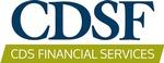 CDS Financial Services, LLC