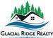 Glacial Ridge Realty