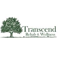 Transcend Rehab & Wellness LLC