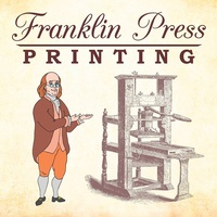 Franklin Press Printing