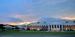 Gadsden State Community College Cherokee