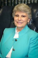 GSCC President