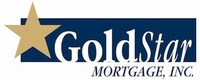 Goldstar Mortgage